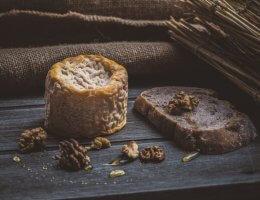Czy wiecie, że najstarsze ślady produkcji sera pochodzą z Polski?