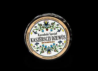 Kaszebsczi Dzewus