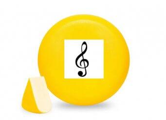 Muzyka sprzyja dojrzewaniu