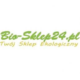 Bio-Sklep24.pl