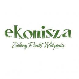 Ekonisza