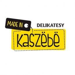 Delikatesy MadeInKaszebe