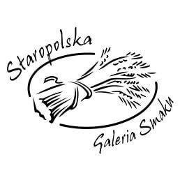 Staropolska Galeria Smaku