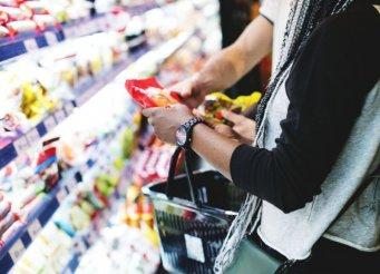 Czy wiemy co jemy? O szkodliwości dodatków chemicznych
