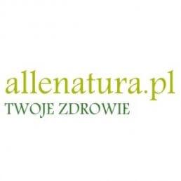 ALLENATURA.PL