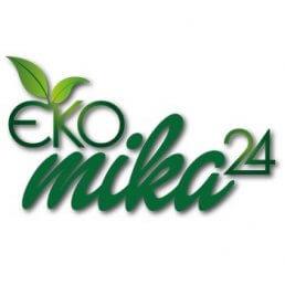 Ekomika24