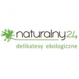 NATURALNY24